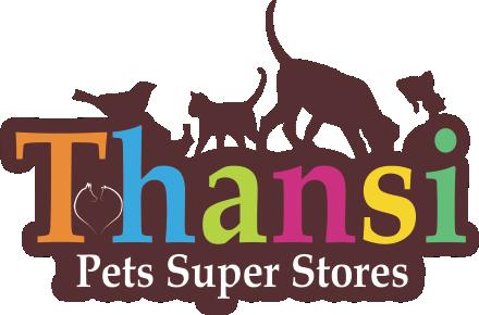 Thansi Pets